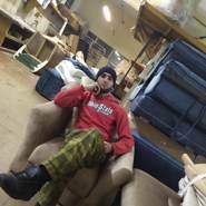 azamat807687's profile photo