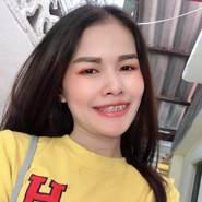 userpdvhl0397's profile photo