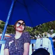 amourpour's profile photo