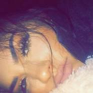 narjisseE's profile photo