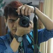 sugak61's profile photo