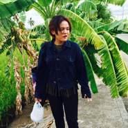 sunisas166854's profile photo