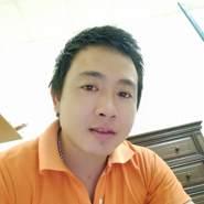 phanphuong271189's profile photo