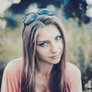 janna972128's profile photo