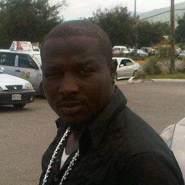richiev527388's profile photo