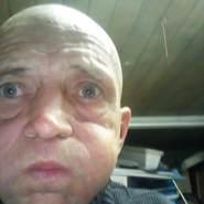 user_hy652's profile photo