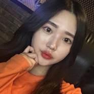 userce85627's profile photo
