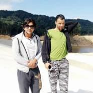 noorm70's profile photo
