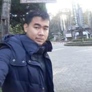 nattawut721th's profile photo