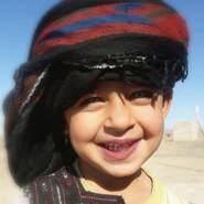 bashara286805's profile photo