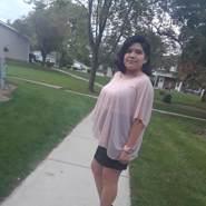 annah814's profile photo