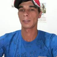 juand184899's profile photo
