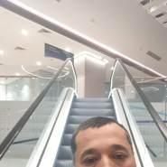 zafarjone690451's profile photo