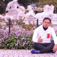 Daffa_santoso's profile photo