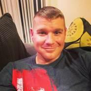 hitonjames's profile photo
