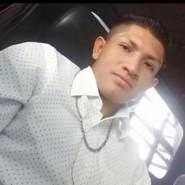 antonis443703's profile photo