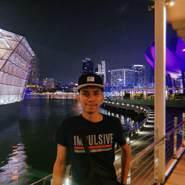 riduanh8253's profile photo