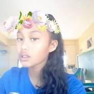 nicolei849763's profile photo