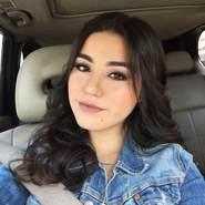 josephine929707's profile photo
