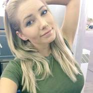 linda64611's profile photo