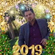 saifa89's profile photo