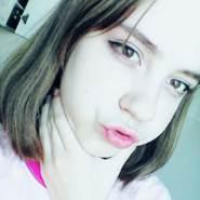 nidia99's profile photo