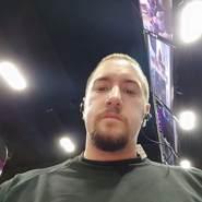 brians249334's profile photo