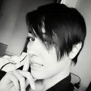 anny530170's profile photo