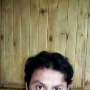 annerd's profile photo