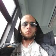 filipp190238's profile photo