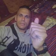 nestorp698598's profile photo