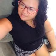 melissar215's profile photo