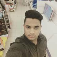 mohamed33234's profile photo