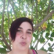 monical971221's profile photo