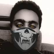 thunderr222535's profile photo