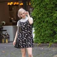 dedra05's profile photo