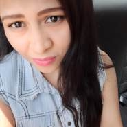 rial669's profile photo
