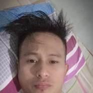 lockheartd's profile photo
