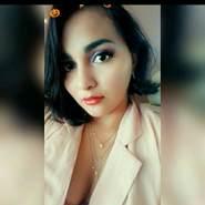 lina492525's profile photo