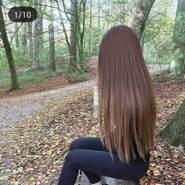 dareenoa's profile photo