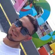 baironq876702's profile photo