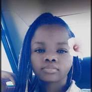 fareed378291's profile photo