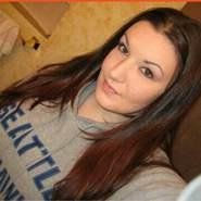 daniela589773's profile photo