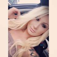 melanie789426's profile photo