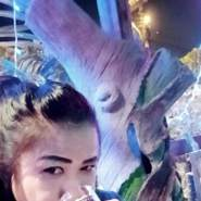 user_jv1836's profile photo