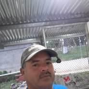 mamertoc20683's profile photo