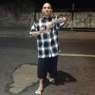 michaels299140's profile photo