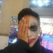 josep053508's profile photo