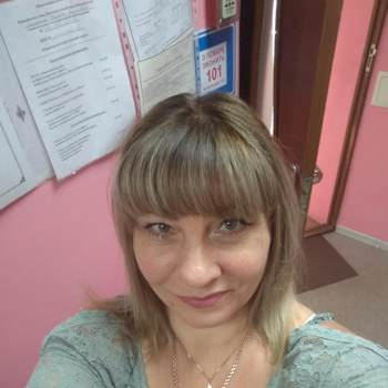 user_rewub085_Krasnodarskiy Kray_Single_Female