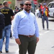khaderm89749's profile photo